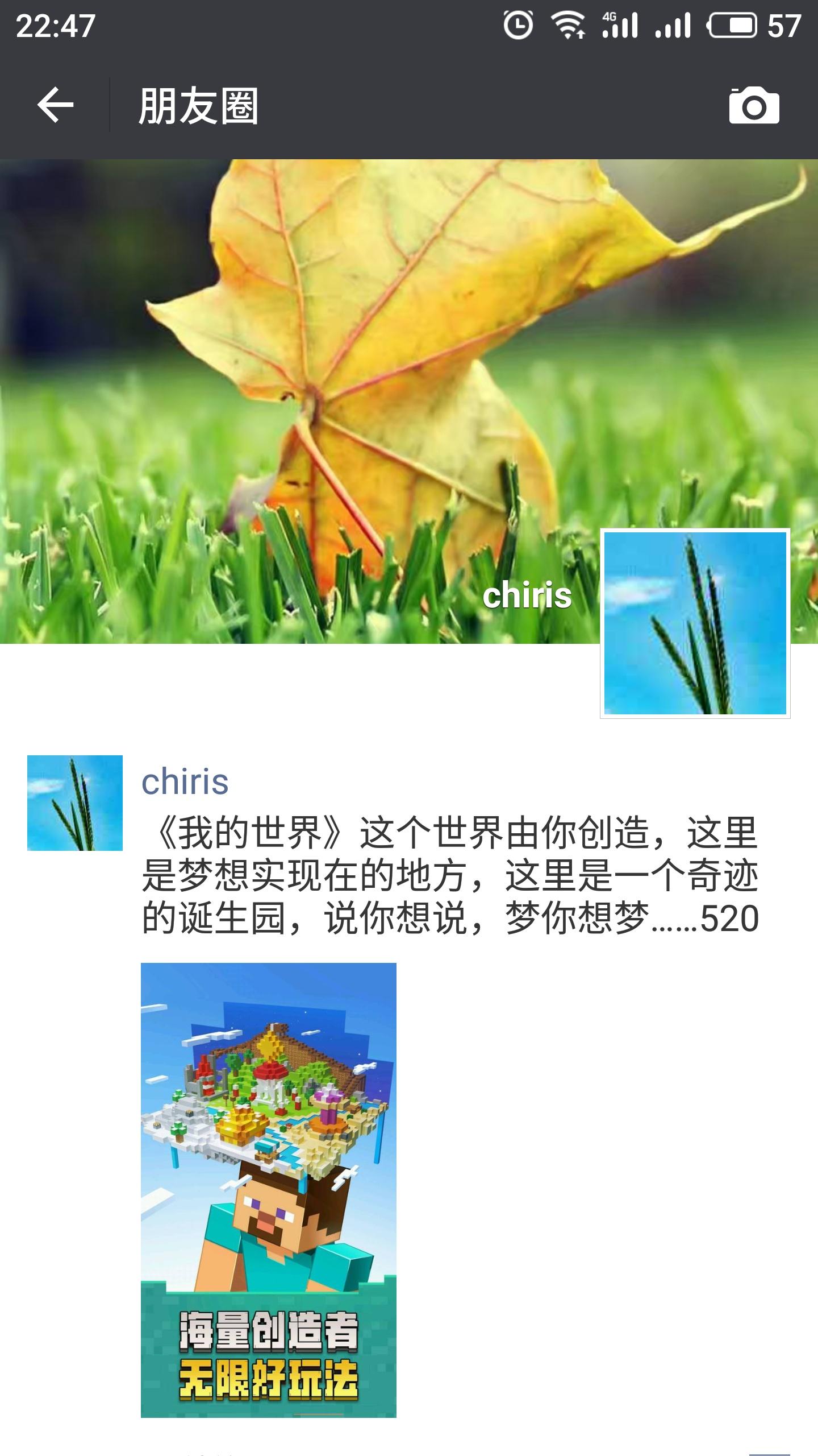 S80518-224705.jpg